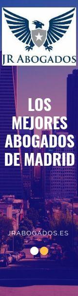 LOSMEJORESABOGADOSDE-MADRID