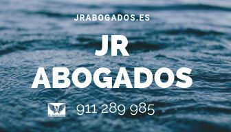 JR-ABOGADOS Herencias