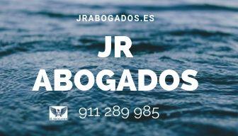 JR-ABOGADOS Herencias