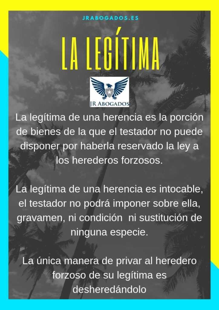 la.legitima.herencia